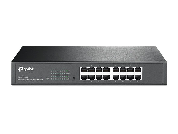 switch-tp-link-tl-sg1016de-16-port-10-100-1000mbps