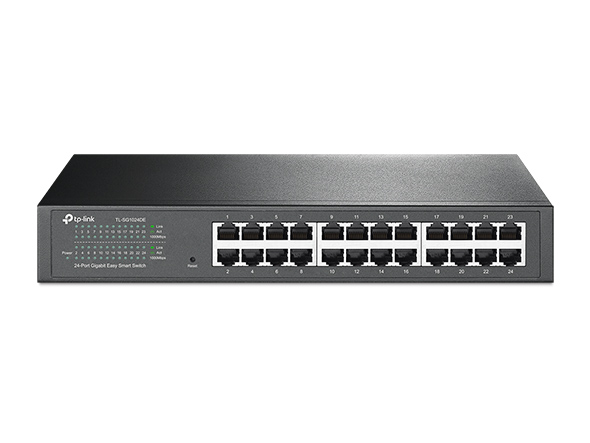 switch-tp-link-tl-sg1024de-24-port-10-100-1000mbps