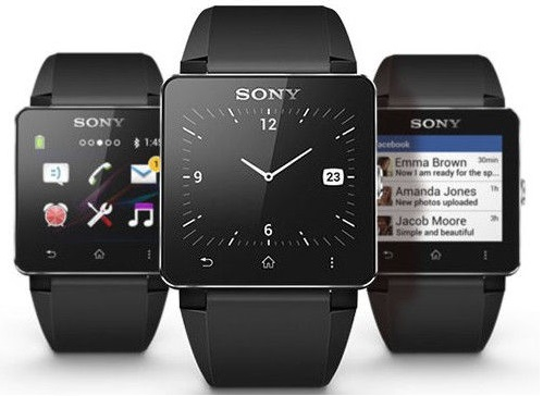 facebook-dua-ung-dung-messager-len-android-wear