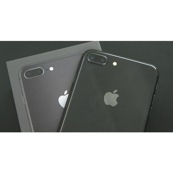 iphone-8-plus-64g-quoc-te-black-99-fullbox