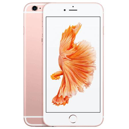 6s-plus-quoc-te-64-gb-rose-99-fullbox