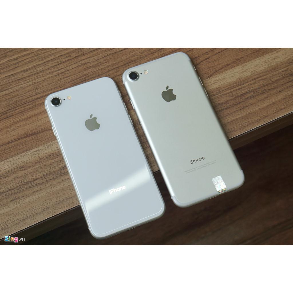 iphone-8-64-quoc-te-siver-99-fullbox