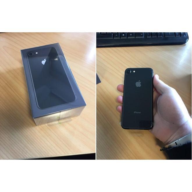 iphone-8-64-quoc-te-den-99-fullbox