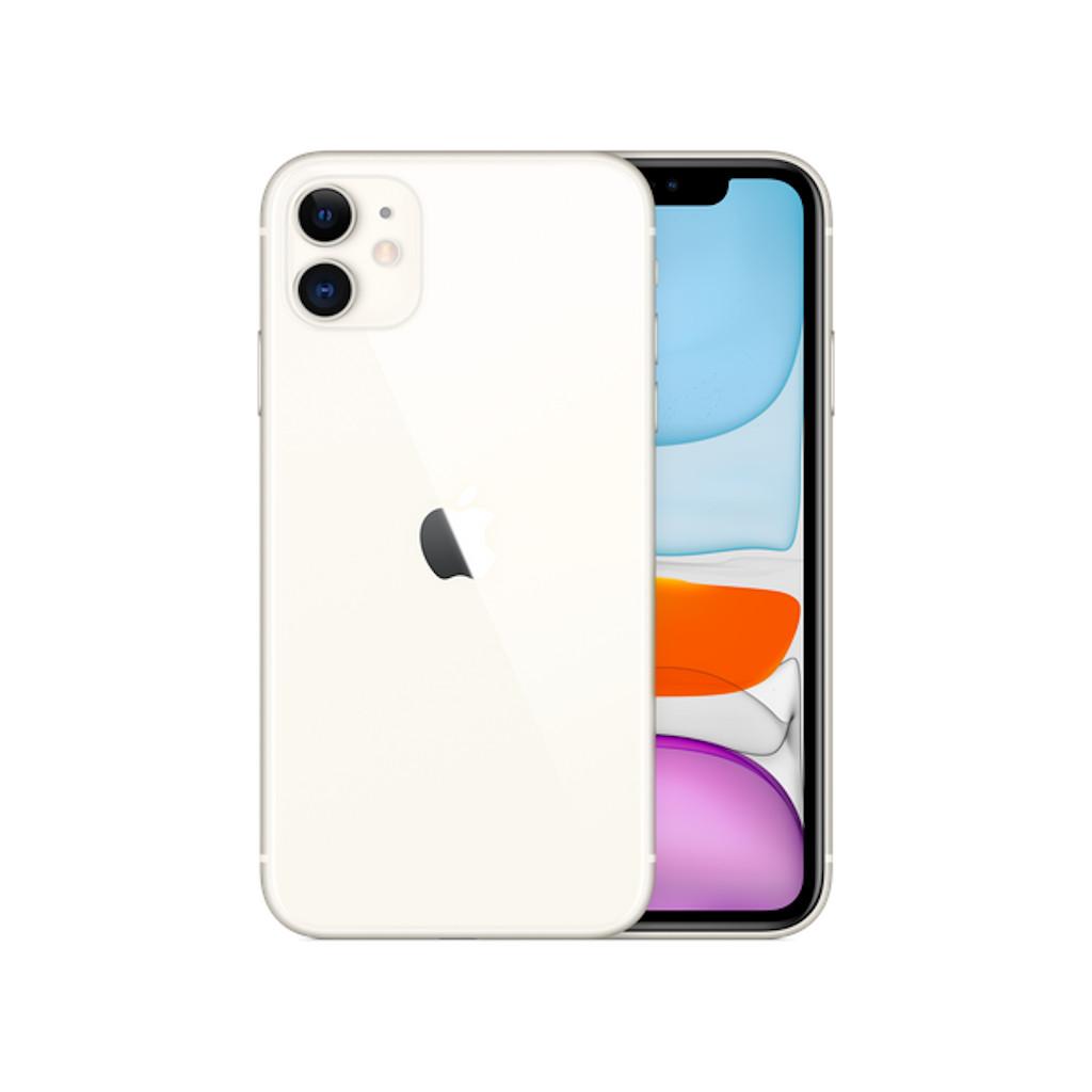 iphone-11-64g-quoc-te-trang-fullbox-99
