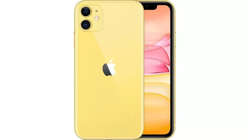 iphone-11-64g-quoc-te-gold-fullbox-99