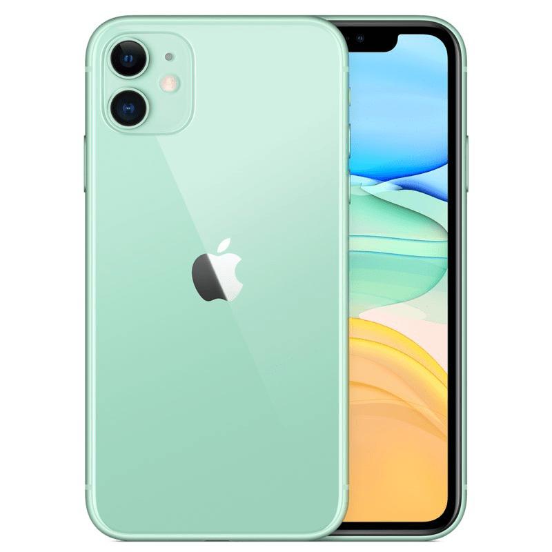 iphone-11-64g-quoc-te-xanh-ngoc-fullbox-99