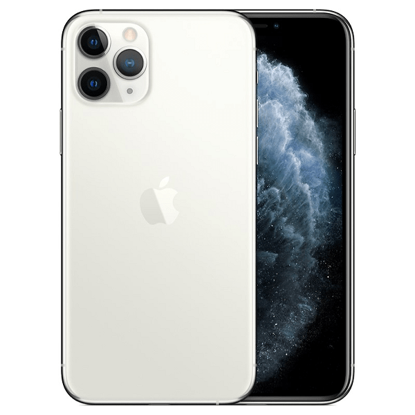 iphone-11-pro-max-64-siver-quoc-te-fullbox-99