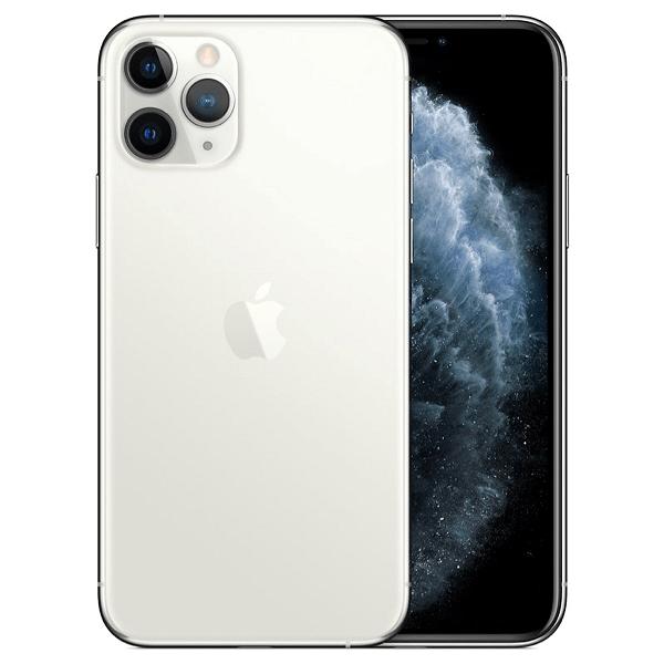 iphone-11-pro-64-siver-quoc-te-fullbox-99