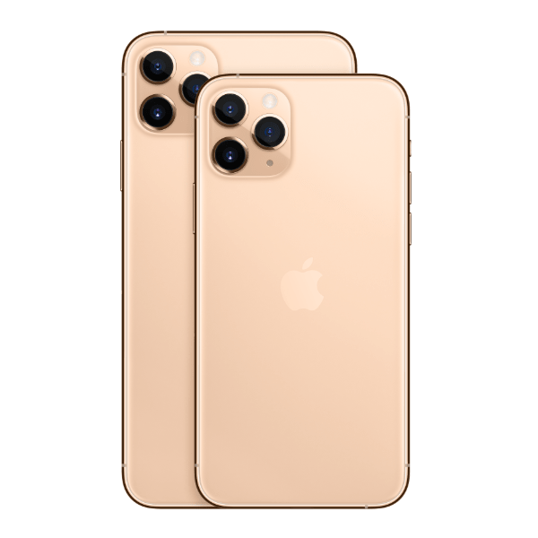 iphone-11-pro-64-gold-quoc-te-fullbox-99