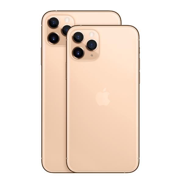 iphone-11-pro-64-gold-quoc-te-fullbox-99