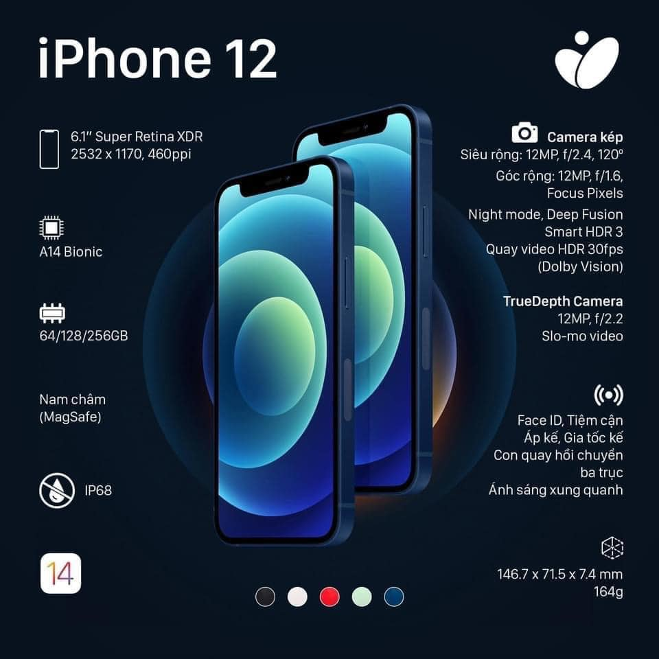 iphone-12-quoc-te-128-new-fullbox