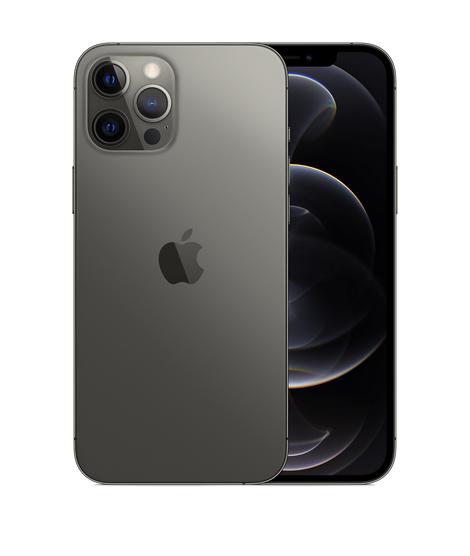 iphone-12-pro-max-128-gray-quoc-te-fullbox-99-siver-25-8-vang-xanh-25-998