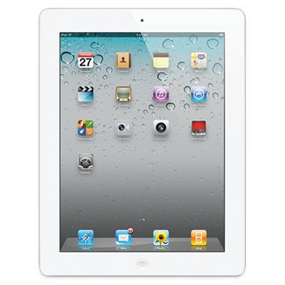ipad-mini-2-mau-trang-16gb-99