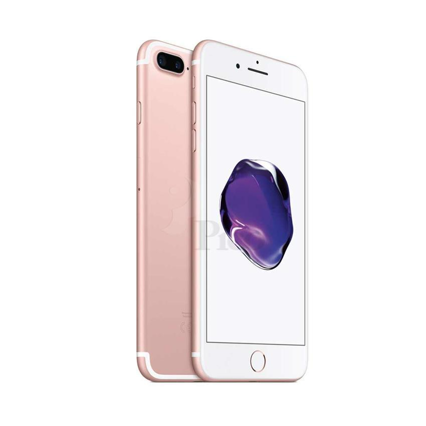 7-plus-quoc-te-128gb-rose-99-fullbox