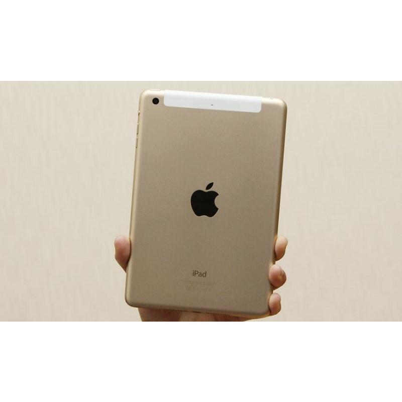 mini-4-4g-wifi-16g-gold-16g-99