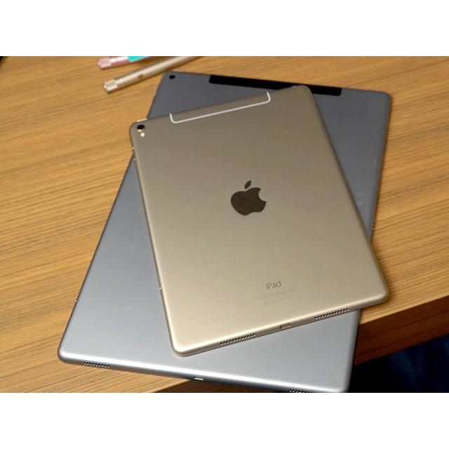 ipad-pro-9-7-4g-wifi-99-gray-gold-siver-128g-gold-siver-200k