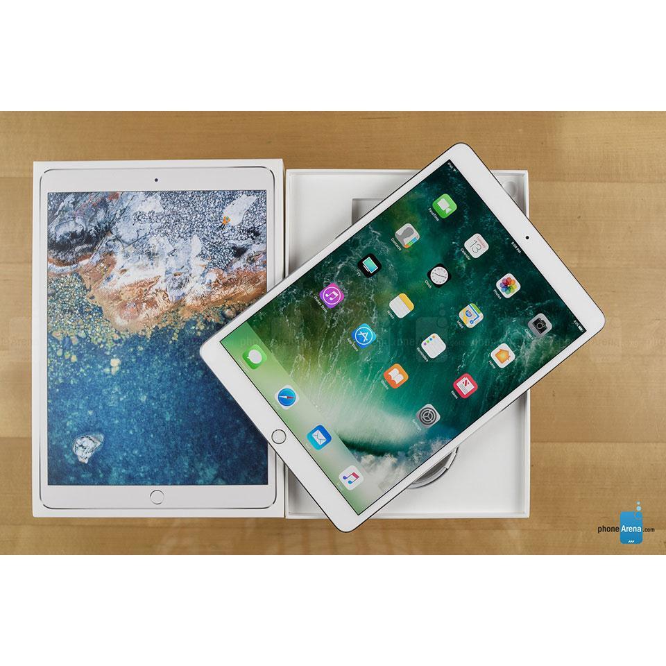 ipad-pro-10-5-4g-wifi-64g-gray-99-cac-mau-khac-200k