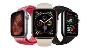 apple-watch-so-ri-4-like-new-99