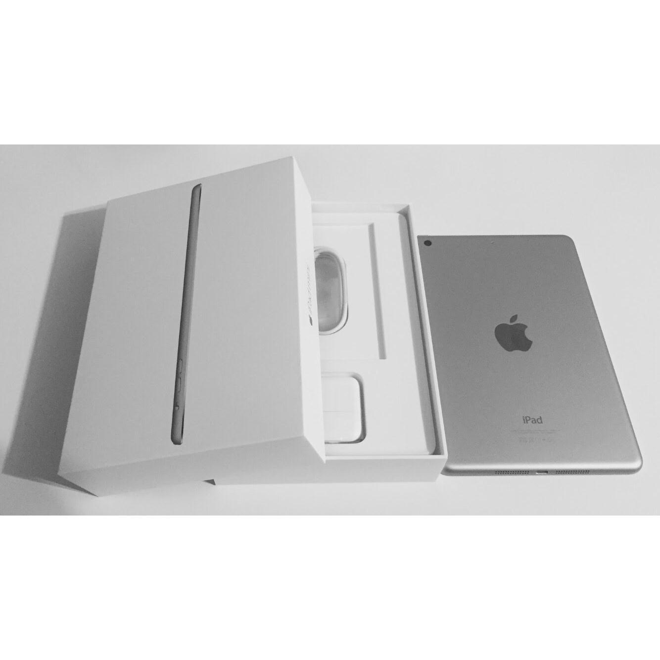 mini-4-4g-wifi-64g-gray-99-siver-gold-200k