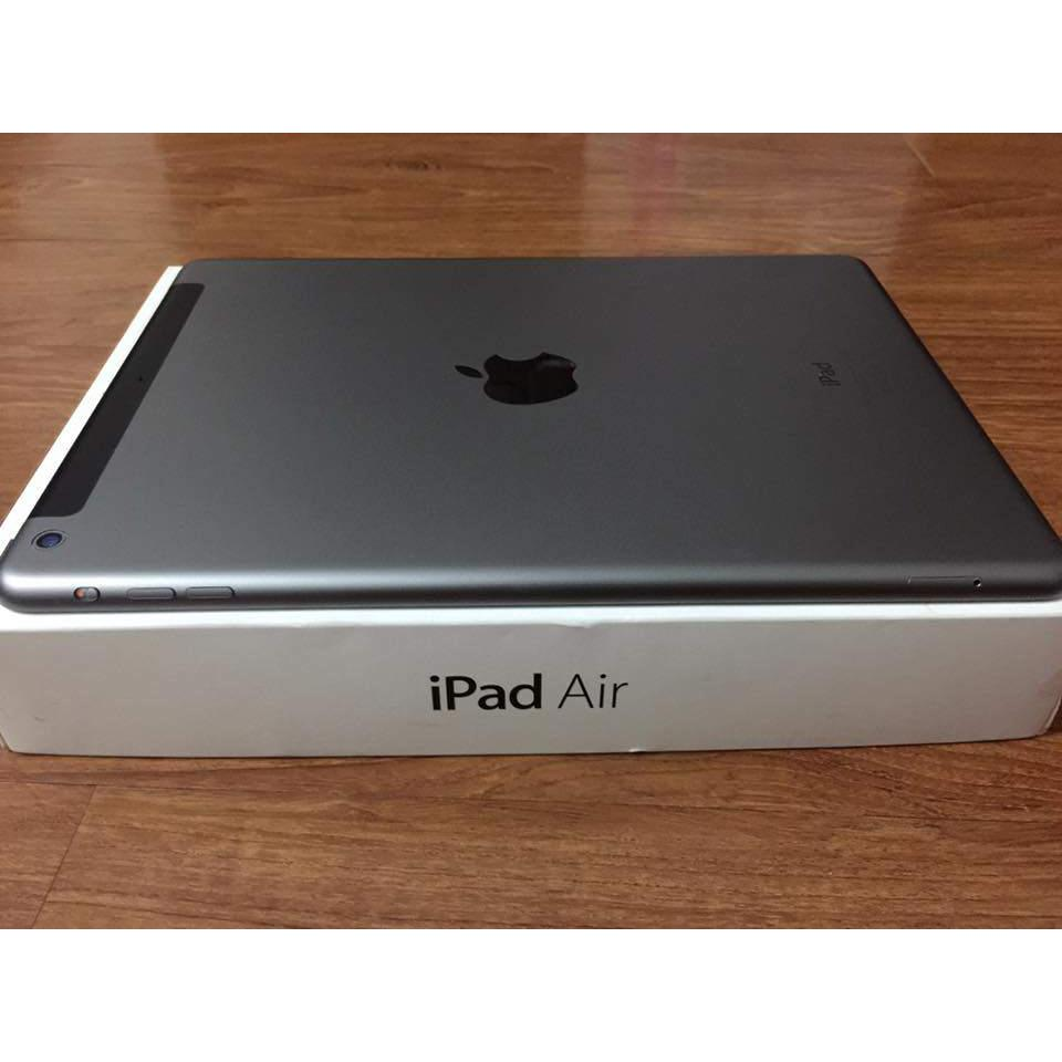 ipad-air-2-4g-wifi-64g-gray-99-siver-gold-200k