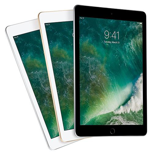 ipad-2017-32g-4g-wifi-gray-99-siver-gold-200k