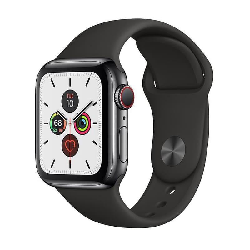 apple-watch-so-ri-5-new-fullbox-100