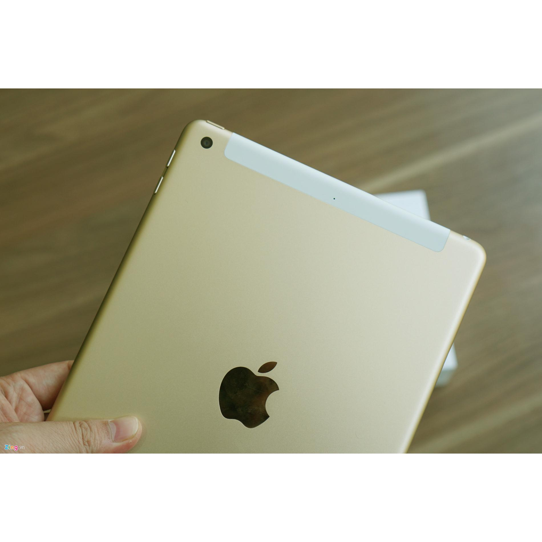 ipad-2017-32g-4g-wifi-siver-or-gold-99