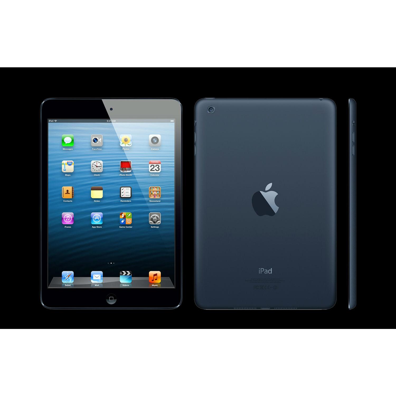 ipad-4-32gb-wifi-mau-den-hinh-thuc-dep-99