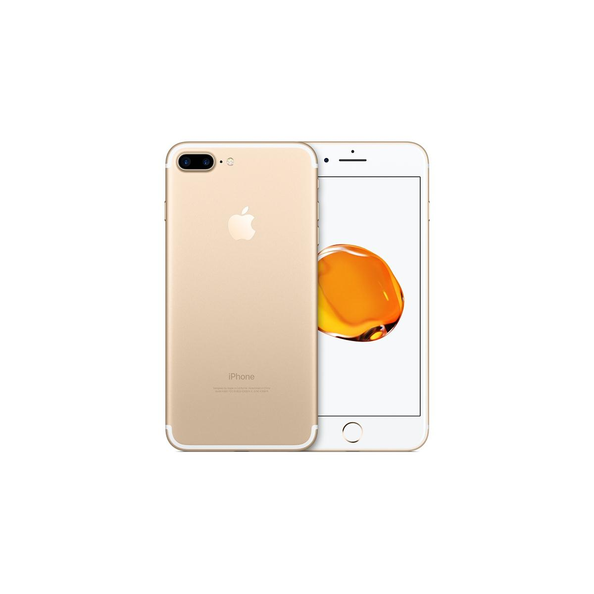 7-plus-quoc-te-128gb-gold-99-fullbox