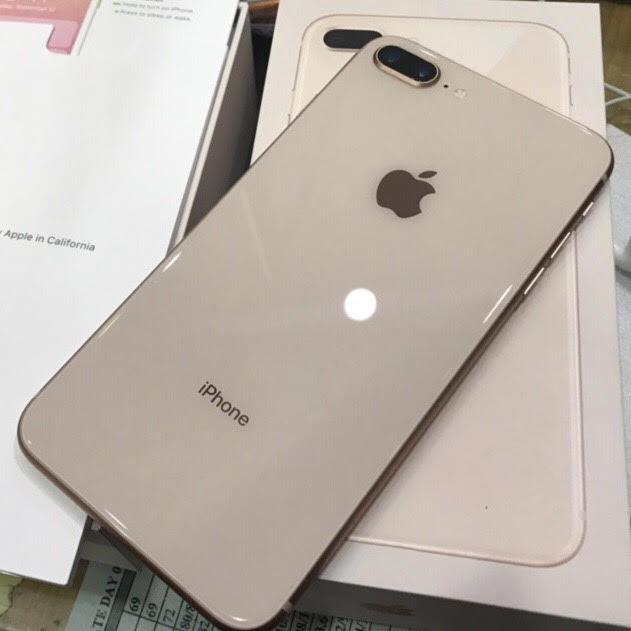 iphone-8-plus-64g-quoc-te-gold-99-fullbox