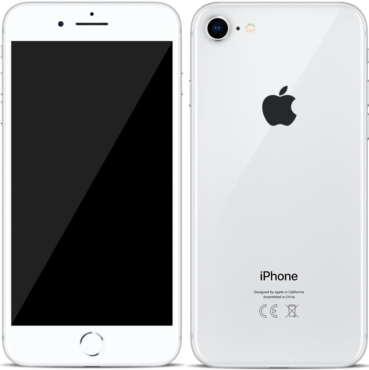 iphone-8-256-quoc-te-siver-fullbox-99