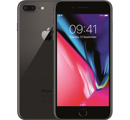 iphone-8-plus-256g-gray-fullbox-quoc-te-99