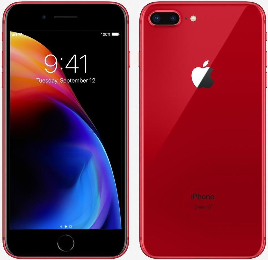 iphone-8-plus-256g-do-fullbox-quoc-te-99