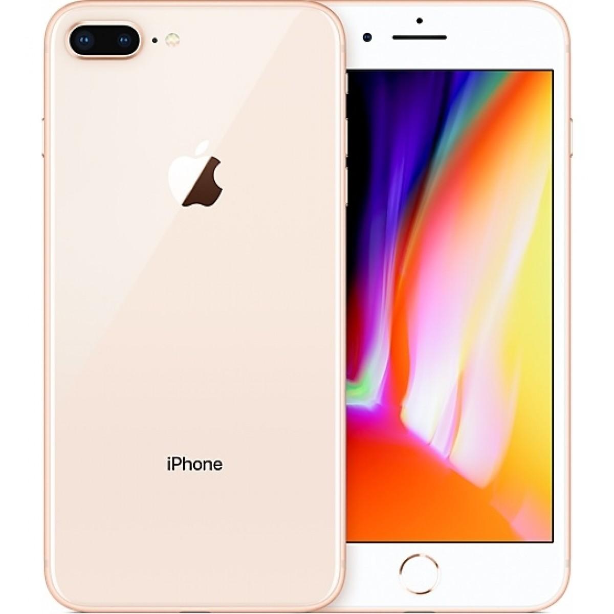 iphone-8-plus-256g-gold-fullbox-quoc-te-99