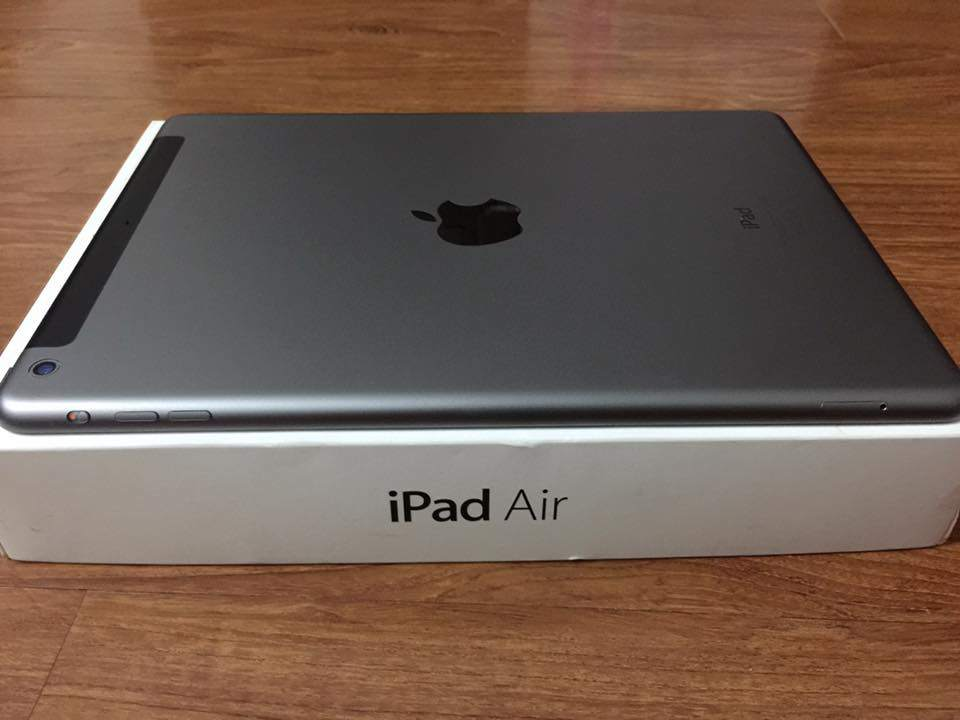 ipad-air-2-32g-4g-wifi-99-gray-siver-gold-200k