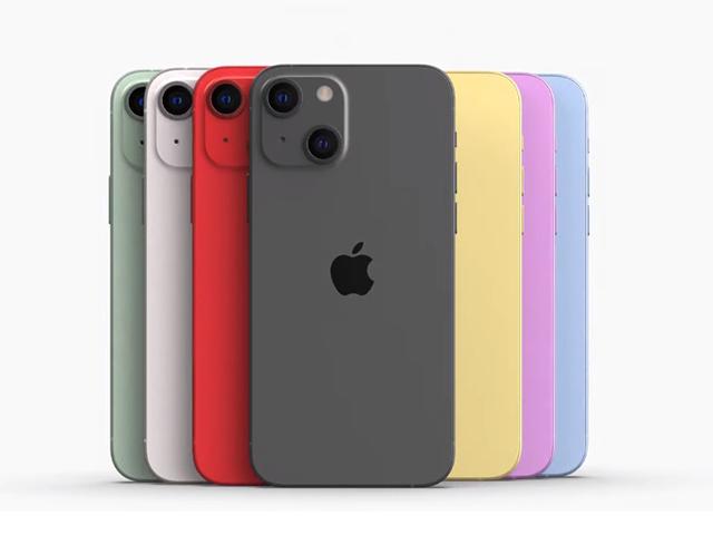 iphone-13-256-new-seal-du-mau