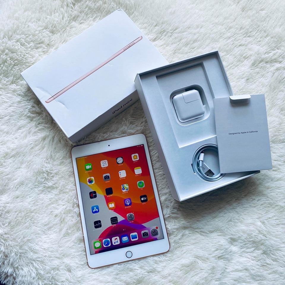 ipad-mini-5-64-new-wifi-fullbox