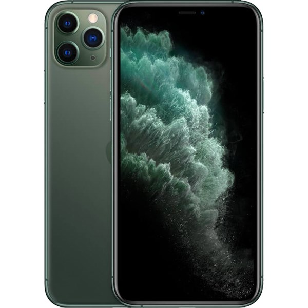 iphone-11-pro-64-xanh-quoc-te-fullbox-99