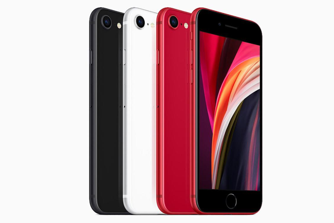 iphone-se-2020-64-new-quoc-te-fullbox