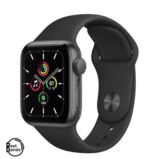 apple-watch-se-new-likew-99