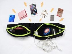 Túi đeo eo thể thao ngoài trời chống nước
