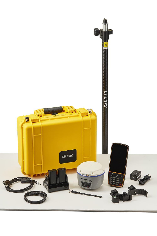 Máy định vị GPS RTK I50