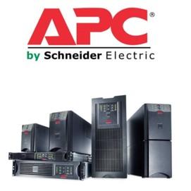 Bộ Lưu Điện APC UPS Schneider Electric