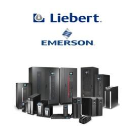 Bộ Lưu Điện UPS EMERSON LIEBERT