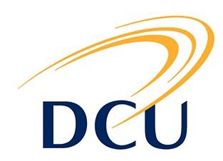 Cáp PLC DCU Cho Máy Đo Năng Lượng Điện