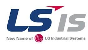 Cáp LS XGB PLC