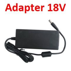 18V Power Adapter