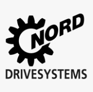 Cáp Kết Nối NORD CON Drivesystems