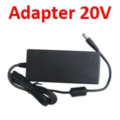 20V Power Adapter