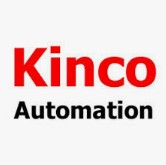 Cáp KINCO PLC Programming Cable